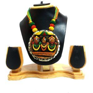 necklace rathyatra