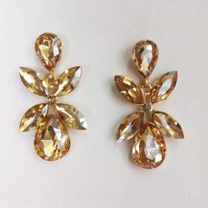 earring korean