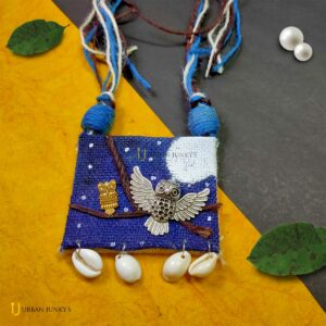 handpainted-owl-jewellery