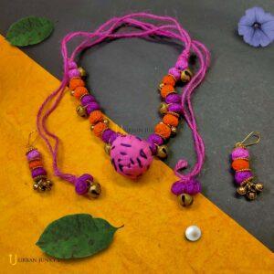 jute-and-cotton-necklace-set