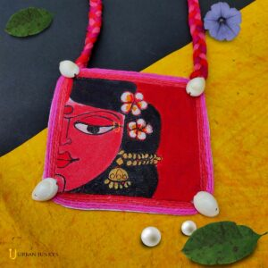 hand-painted-girl-face-necklace