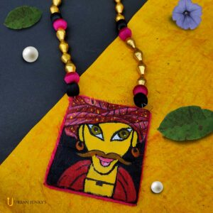 hand-painted-rajasthani-man-necklace