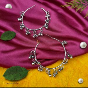komolika-urban-earrings
