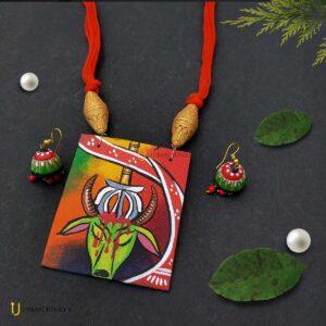 hand-painted-stylized-durga-set