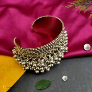 small-ball-bangle