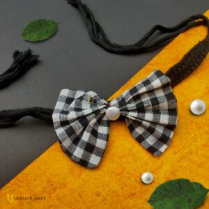 bow-choker-necklace