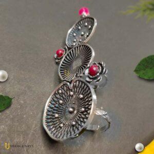 blooming-bud-big-ring
