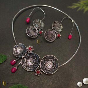 blooming-bud-jewellery-set