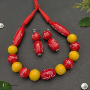 red-yellow-chamicals-beads-set