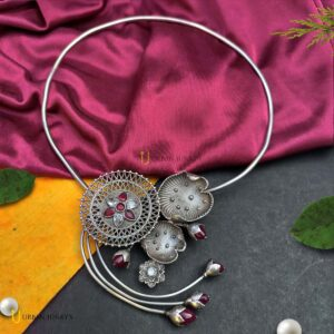 flower-bud-multicoloured-necklace