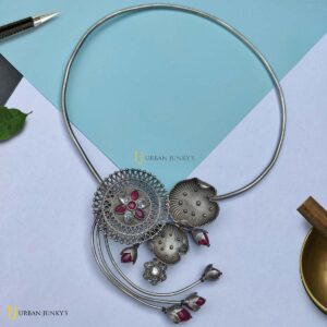 flower-bud-multicoloured-necklace1