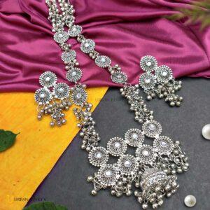 german-silver-long-