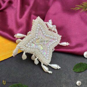 pearl-handmade-fingerring