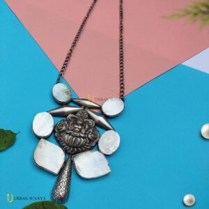 replica-lokhi-uncut-necklace
