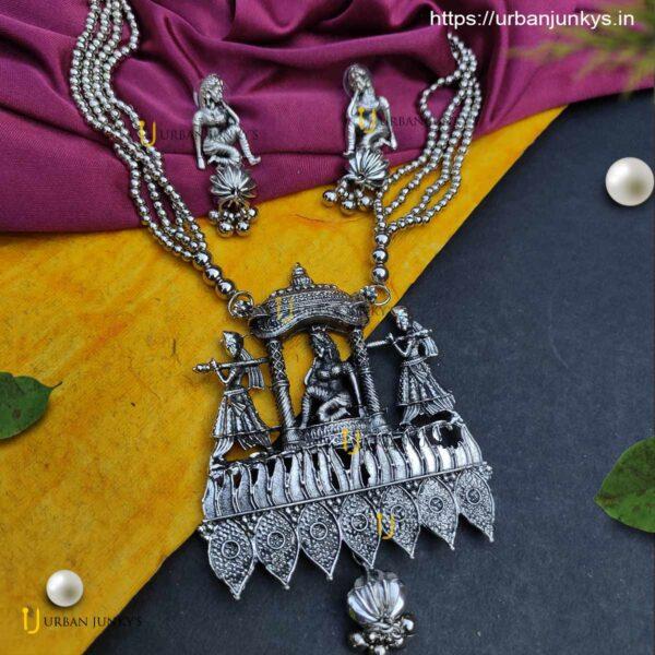 long-chain-palki-neecklace-set1