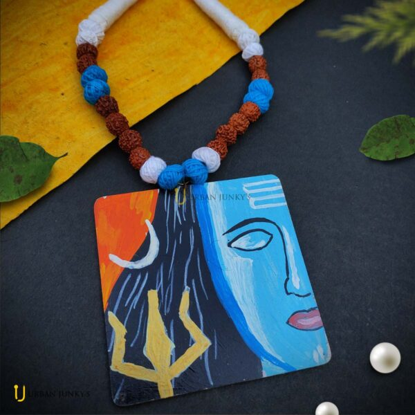 shiva-hand-painted-necklace