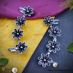 earcuff-flower1