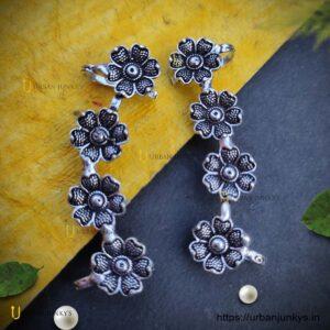 earcuff-flower5