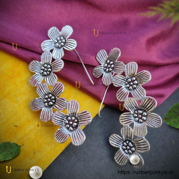 flower-bugadi1