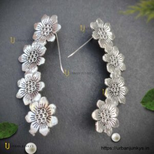 flower-bugadi3