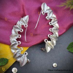 leaf-bugadi