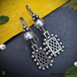 silver-replica-bugadi-earrings