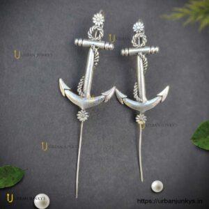anchor-pin--bugadi