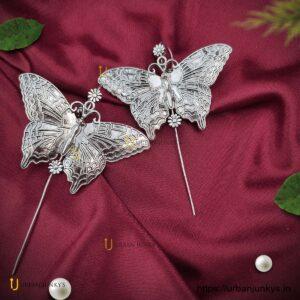 butterfly1-pin-bugati