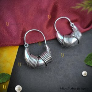 magrri-earring