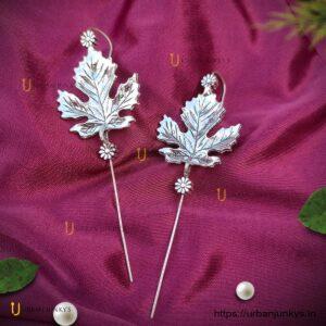 mapel-leaf-pin-bugadi