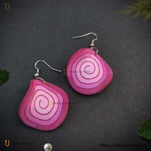 funky-onion-slice-earrings1