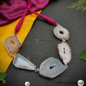 uncut-druzzy-necklace